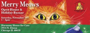 Merry-Meows-banner_sml