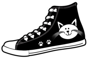 walk for cats