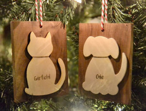 pet ornament for sale